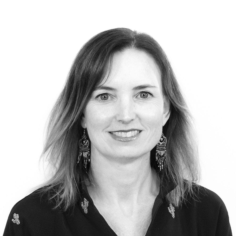 Helen Misseri