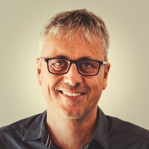 Global Account Director - Prominate Denmark