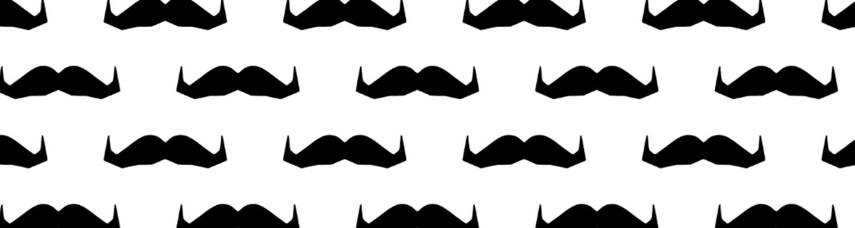 Prominate Movember 2020