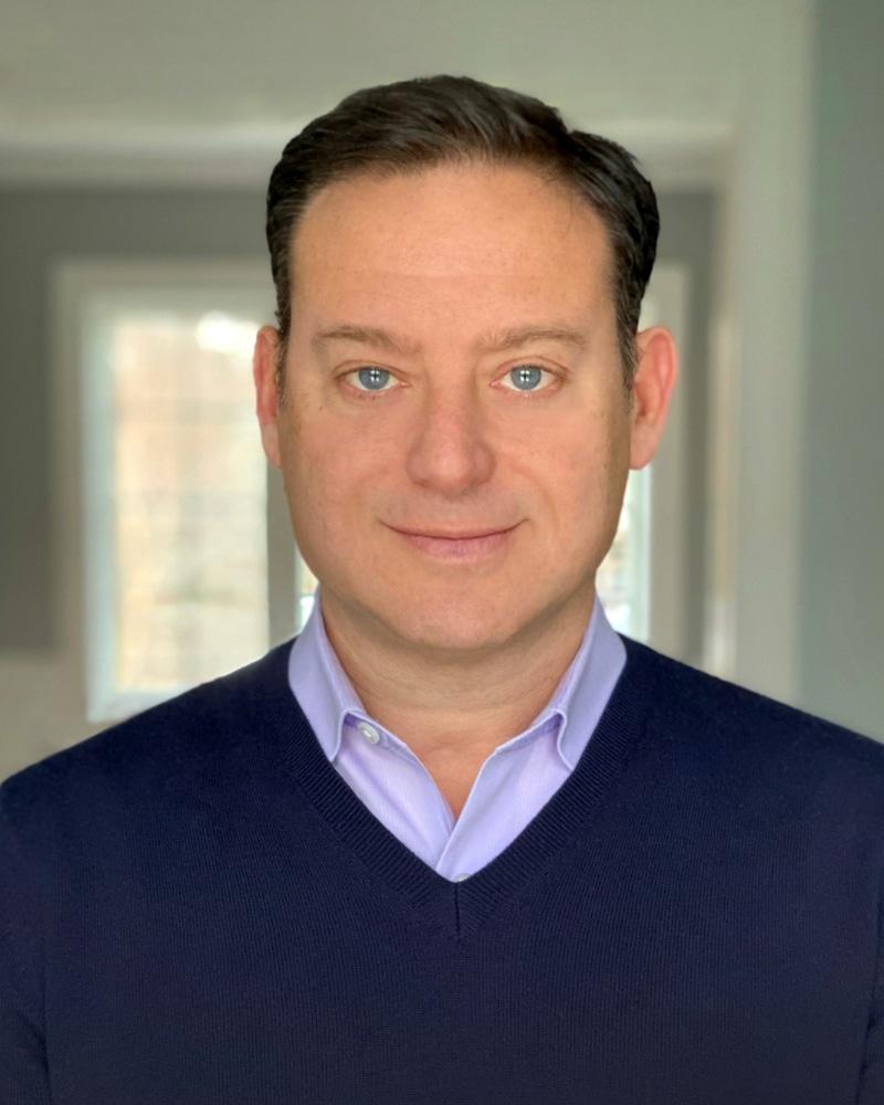 Jeff Pinsky, Prominate New York