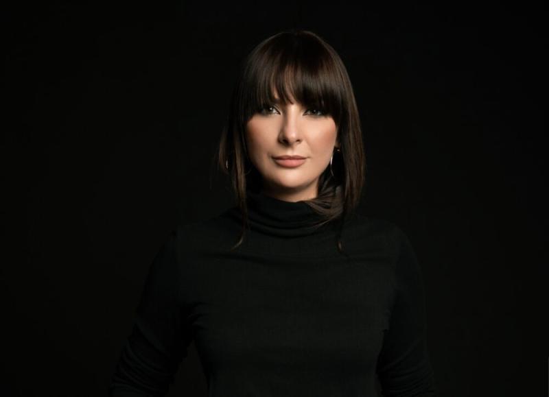 Prominate Romania CEO Geanina Loan Talks Sustianability with Forbes Romania